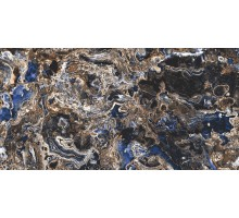 FENTON BLUE HIGH GLOSSY 60*120 керамогранит BLUEZONE