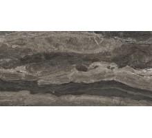 GEMSTONE MINK LUX 58,5*117,2 керамогранит ASCOT