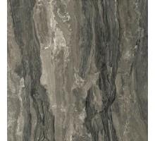 GEMSTONE MINK RETT 58,5*58,5 керамогранит ASCOT