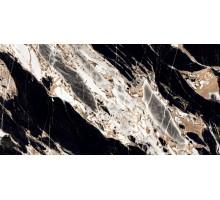 NOKS BLACK - B HIGH GLOSSY 60*120 керамогранит BLUEZONE