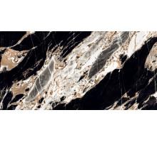 NOKS BLACK - A HIGH GLOSSY 60*120 керамогранит BLUEZONE