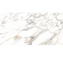 SCOT WHITE - B GLOSSY 60*120 керамогранит BLUEZONE