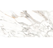 SCOT WHITE - A GLOSSY 60*120 керамогранит BLUEZONE