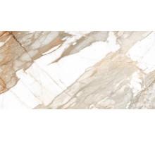 SCOTISH WHITE - B GLOSSY 60*120 керамогранит BLUEZONE