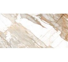 SCOTISH WHITE - A GLOSSY 60*120 керамогранит BLUEZONE