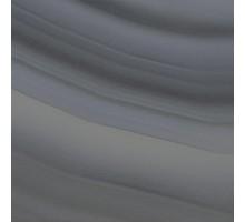 Agat серый SG164500N 40,2*40,2 керамогранит LAPARET