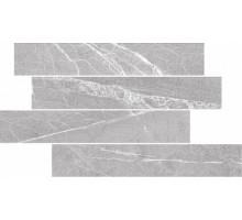ALBION grey 10*60 керамогранит OSET