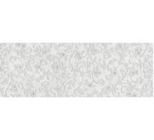 Aliza Art White 25*70 плитка настенная METROPOL