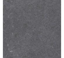 Alpine Anthracite as 60*60 керамогранит PERONDA