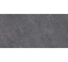 Alpine Anthracite ho 60*120 керамогранит PERONDA