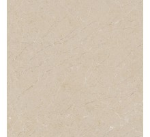 Alpine beige as 60*60 керамогранит PERONDA
