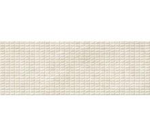 Alpine beige top 32*90 плитка настенная PERONDA