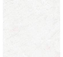 Alpine white as 60*60 керамогранит PERONDA