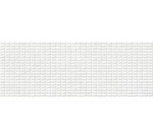 Alpine white top 32*90 плитка настенная PERONDA