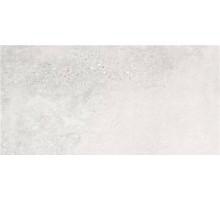 Amstel Blanco Mt Rect. 59,5*120 керамогранит STN