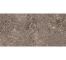 Artic Moka Pulido 59*119 керамогранит GRESPANIA