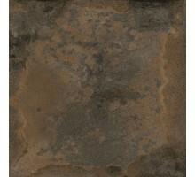 Base Etna Universal 31*31 плитка базовая GRESMANC