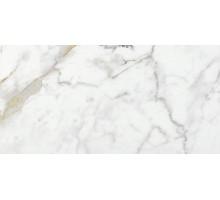 Bistrot Calacatta Michelangelo Glossy Ret 75*150 керамогранит RAGNO
