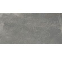 BLEND CONCRETE GREY RET 60*120 керамогранит ABK