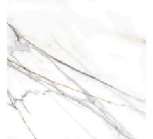 CALACATTA GOLD WHITE PULIDO RECT. 120*120 керамогранит COLORKER