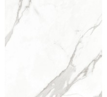 Calacatta сатинированный 60*60 керамогранит BODE