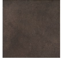 Capri Chocolate 33*33 керамогранит GRES ARAGON