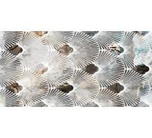 Deco Couture Comb 49,1*98,2 керамогранит CERACASA