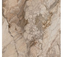 Ankara Bronce Pul. 120*120*5,6 керамогранит GRESPANIA