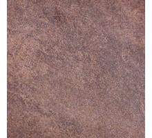 Duero Anti-Slip Roa 30*30 керамогранит GRES ARAGON
