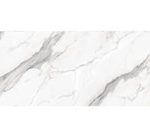 ECO STONE Bianco Carrara POL 90*180 керамогранит BODE
