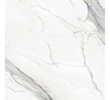 ECO STONE Bianco Carrara POL 90*90 керамогранит BODE