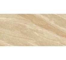 Golden Sandstone POL 60*120 керамогранит BODE