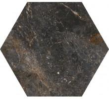 Kenia hex 22,5*25,9 керамогранит MIJARES