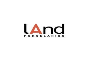 LAND PORCELANICO
