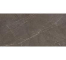 MARMI Gaudi Stone Extra luc 150*300 керамогранит FMG