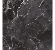 Minerva black 45*45 плитка напольная CRISTACER