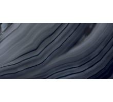 Astonia Black 60*120 керамогранит OCEAN CERAMIC