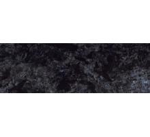 Cosmo Blue 80*240*1,5 керамогранит OCEAN CERAMIC