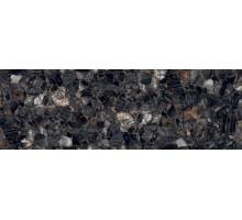 Emrald Pearl 80*240*1,5 керамогранит OCEAN CERAMIC