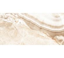 Exotic Onyx Beige 60*120 керамогранит OCEAN CERAMIC