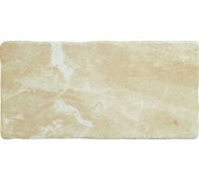 Aventin Gold 15*30 плитка настенная MONOPOLE