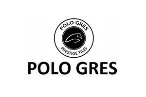 POLO GRES