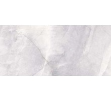 Azul White 60*120 керамогранит POLO GRES