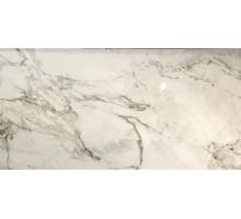CREME Blanc Full Lappato 60*120 керамогранит QUA