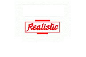 REALISTIK