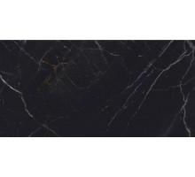 BLACK Glossy 60*120 керамогранит ROYAL TILE