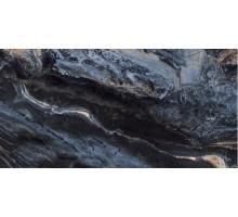 EVEREST Glossy 60*120 керамогранит ROYAL TILE