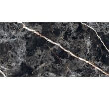 INFINITY Glossy 60*120 керамогранит ROYAL TILE