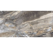 MAGNUM Glossy 60*120 керамогранит ROYAL TILE