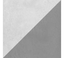 ART AR02 Непол. 40,5*40,5 керамогранит ESTIMA